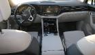 Travelnews.lv ar jauno «Volkswagen Touareg» apceļo Krāslavas novadu Latgalē 6