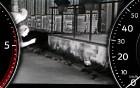 Travelnews.lv ar jauno «Volkswagen Touareg» apceļo Krāslavas novadu Latgalē 29