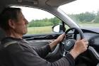 Travelnews.lv ar jauno «Volkswagen Touareg» apceļo Krāslavas novadu Latgalē 34