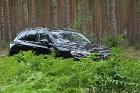 Travelnews.lv ar jauno «Volkswagen Touareg» apceļo Krāslavas novadu Latgalē 36