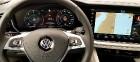 Travelnews.lv ar jauno «Volkswagen Touareg» apceļo Krāslavas novadu Latgalē 52