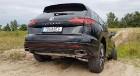 Travelnews.lv ar jauno «Volkswagen Touareg» apceļo Krāslavas novadu Latgalē 54