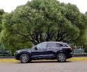 Travelnews.lv ar jauno «Volkswagen Touareg» apceļo Krāslavas novadu Latgalē 56