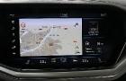 Travelnews.lv ar jauno «Volkswagen Touareg» apceļo Krāslavas novadu Latgalē 61