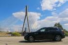 Travelnews.lv ar jauno «Volkswagen Touareg» apceļo Krāslavas novadu Latgalē 63