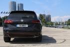 Travelnews.lv ar jauno «Volkswagen Touareg» apceļo Krāslavas novadu Latgalē 64