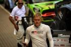 Igaunijā norisinās gada lielākais autosporta pasākums - Shell Helix Rally Estonia. Foto: Gatis Smudzis 37