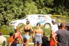 Igaunijā norisinās gada lielākais autosporta pasākums - Shell Helix Rally Estonia. Foto: Gatis Smudzis 52