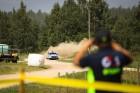 Igaunijā norisinās gada lielākais autosporta pasākums - Shell Helix Rally Estonia. Foto: Gatis Smudzis 54