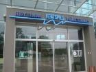 Ventspils prāmju terminālī atklāj sajūtu projekciju «Iemīlies Ventspilī» 14
