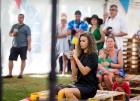 Festivālā «Bauska TasTe» tiek aizvadītas divas fantastiskas dienas 10