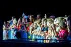 Festivālā «Bauska TasTe» tiek aizvadītas divas fantastiskas dienas 89