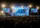 Festivālā «Bauska TasTe» tiek aizvadītas divas fantastiskas dienas 102