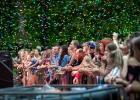 Festivālā «Bauska TasTe» tiek aizvadītas divas fantastiskas dienas 123