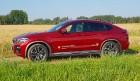 Travelnews.lv apceļo Vidzemi ar jauno «BMW X4» 3