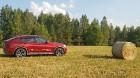 Travelnews.lv apceļo Vidzemi ar jauno «BMW X4» 5