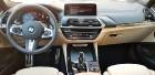 Travelnews.lv apceļo Vidzemi ar jauno «BMW X4» 6