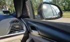 Travelnews.lv apceļo Vidzemi ar jauno «BMW X4» 8