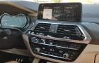 Travelnews.lv apceļo Vidzemi ar jauno «BMW X4» 9