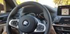 Travelnews.lv apceļo Vidzemi ar jauno «BMW X4» 13