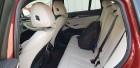 Travelnews.lv apceļo Vidzemi ar jauno «BMW X4» 14