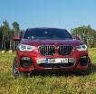 Travelnews.lv apceļo Vidzemi ar jauno «BMW X4» 17