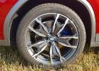 Travelnews.lv apceļo Vidzemi ar jauno «BMW X4» 20