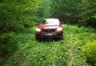 Travelnews.lv apceļo Vidzemi ar jauno «BMW X4» 21