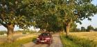 Travelnews.lv apceļo Vidzemi ar jauno «BMW X4» 31