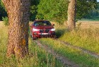 Travelnews.lv apceļo Vidzemi ar jauno «BMW X4» 34