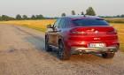 Travelnews.lv apceļo Vidzemi ar jauno «BMW X4» 35