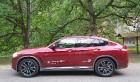Travelnews.lv apceļo Vidzemi ar jauno «BMW X4» 44
