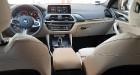 Travelnews.lv apceļo Vidzemi ar jauno «BMW X4» 51