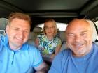 Travelnews.lv apceļo Vidzemi ar jauno «BMW X4» 53