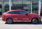 Travelnews.lv apceļo Vidzemi ar jauno «BMW X4» 54