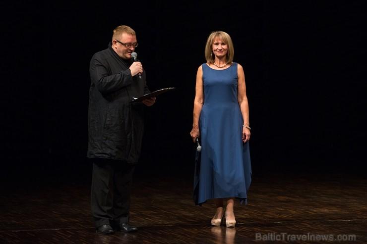 Latvijas Nacionālā simfoniskā orķestra vasaras festivāls šogad norisinās Rēzeknes «Gorā»