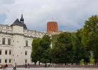 Travelnews.lv dodas ar «Ecolines» autobusu uz Lietuvas galvaspilsētu Viļņu 15