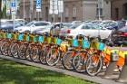 Travelnews.lv dodas ar «Ecolines» autobusu uz Lietuvas galvaspilsētu Viļņu 27