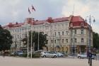 Travelnews.lv dodas ar «Ecolines» autobusu uz Lietuvas galvaspilsētu Viļņu 33