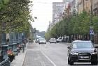 Travelnews.lv dodas ar «Ecolines» autobusu uz Lietuvas galvaspilsētu Viļņu 49