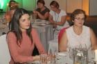 Latvijas 2018. gada pavārs ir Dinārs Zvidriņš un pavārzellis ir Anastasija Verbicka. Atbalsta: Riga Food 2018 17