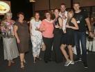 Latvijas 2018. gada pavārs ir Dinārs Zvidriņš un pavārzellis ir Anastasija Verbicka. Atbalsta: Riga Food 2018 22