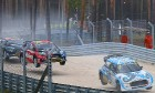 FIA pasaules rallijkrosa čempionāta posms «Neste World RX of Latvia» nosaka čempionus 11