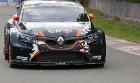 FIA pasaules rallijkrosa čempionāta posms «Neste World RX of Latvia» nosaka čempionus 12