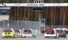 FIA pasaules rallijkrosa čempionāta posms «Neste World RX of Latvia» nosaka čempionus 14