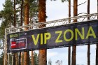 FIA pasaules rallijkrosa čempionāta posms «Neste World RX of Latvia» nosaka čempionus 26