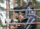 FIA pasaules rallijkrosa čempionāta posms «Neste World RX of Latvia» nosaka čempionus 30