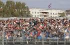 FIA pasaules rallijkrosa čempionāta posms «Neste World RX of Latvia» nosaka čempionus 35