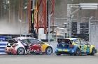 FIA pasaules rallijkrosa čempionāta posms «Neste World RX of Latvia» nosaka čempionus 36
