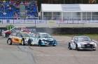 FIA pasaules rallijkrosa čempionāta posms «Neste World RX of Latvia» nosaka čempionus 38